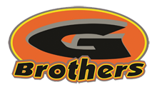 G Brothers Construction